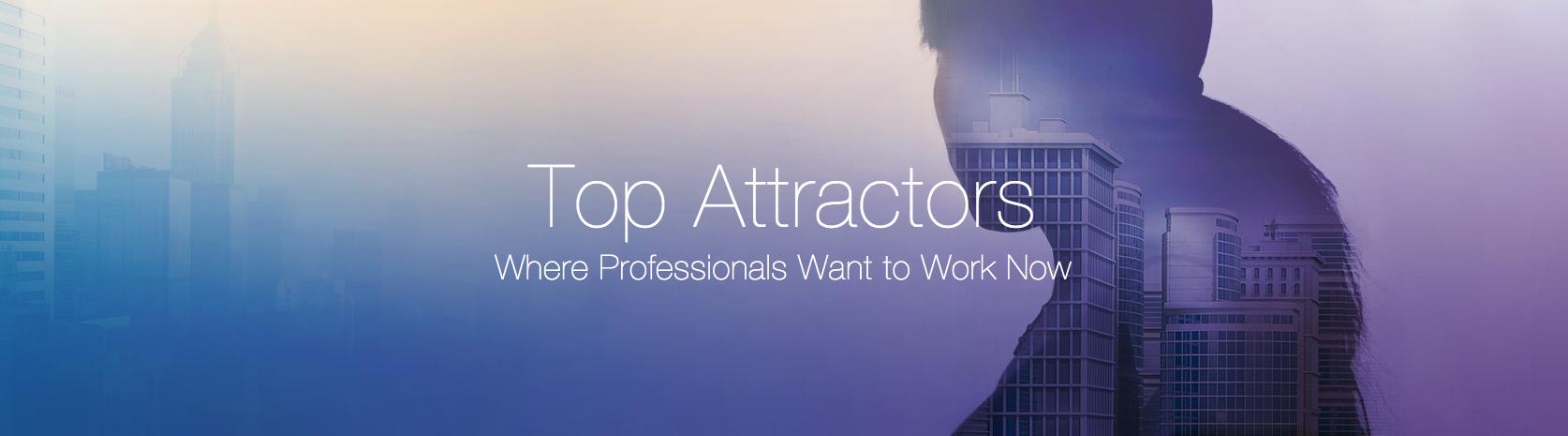 Linkedin top attractors us sciox Gallery